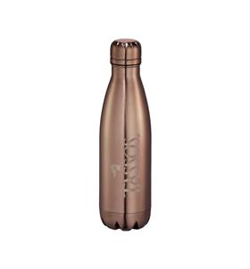 Tassos Water Bottle