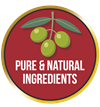 PURE_AND_NATURAL_ICON-01